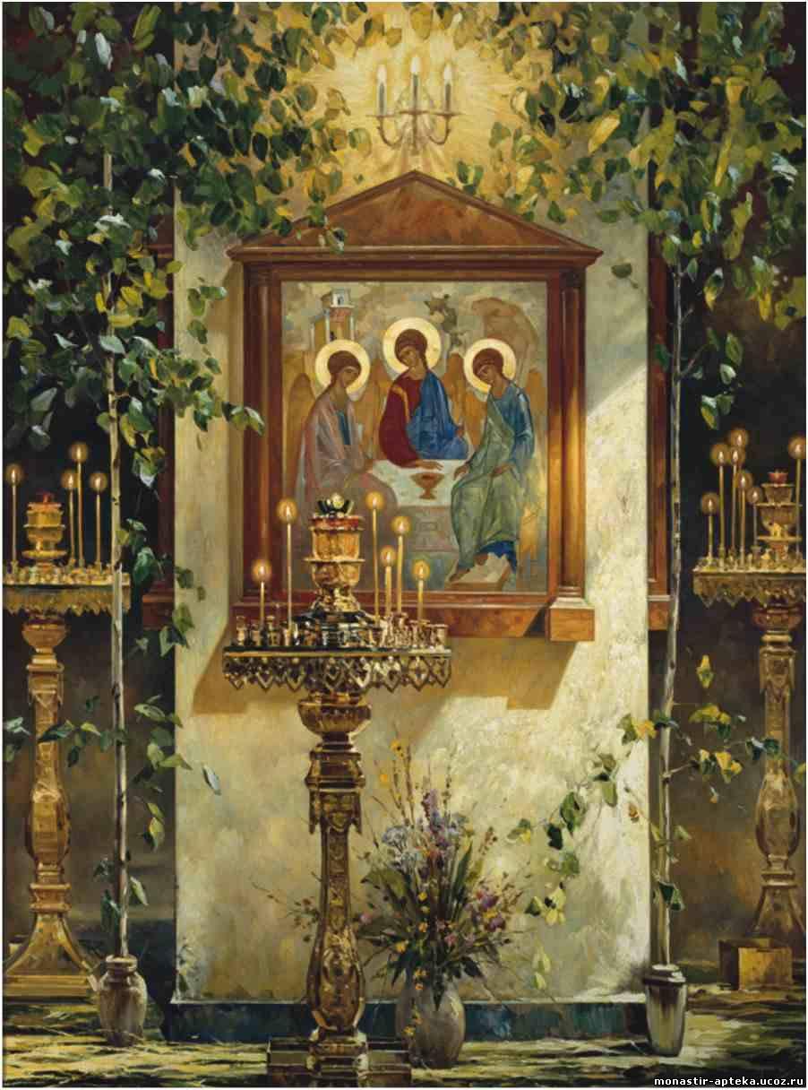 http://monastir-apteka.ucoz.ru/_ph/7/94915021.jpg